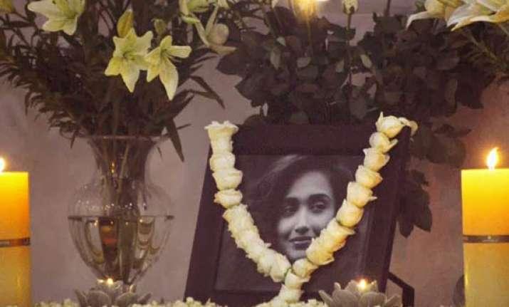 jiah khan suicide case cbi to investigate further