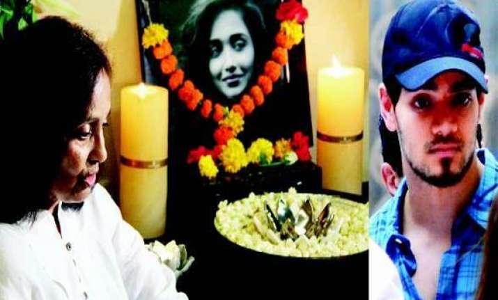 jiah khan suicide sooraj pancholi to be produced in court