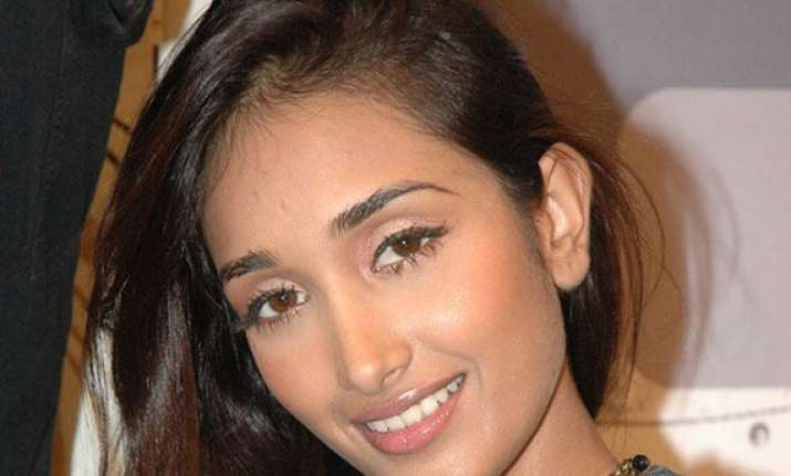 jiah khan s postmortem report out have a look at the