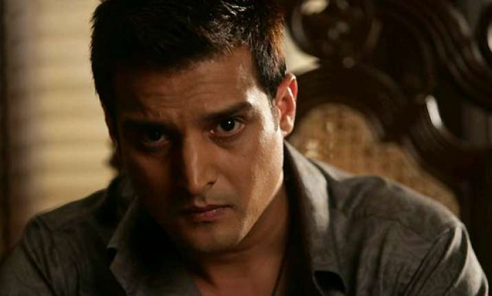 jimmy shergill wants to direct films