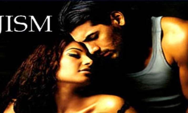 jism 2 will define this era says pooja bhatt
