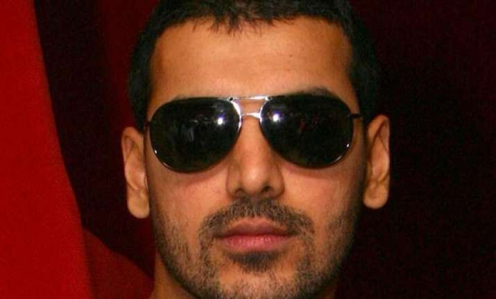 john abraham gets bail in rash driving case