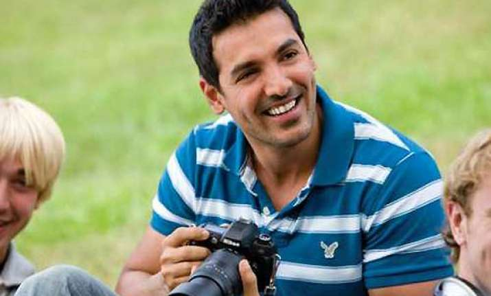 john abraham to marry soon
