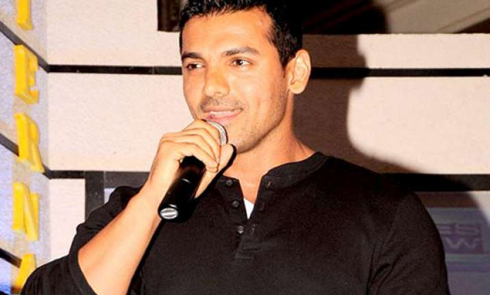 john to feature in siddique s next film