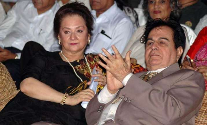 judge recuses himself in dilip kumar s property case