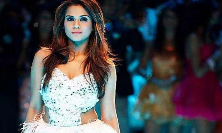 Kjo Scared Sana Saeed Bollywood News India Tv