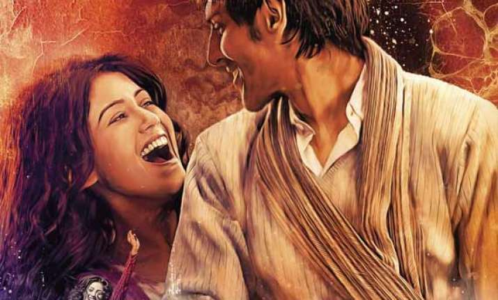 kaanchi movie review epic tale of women s empowerment