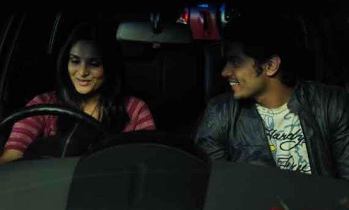 kadhal 2 kalyanam will break love story cliches