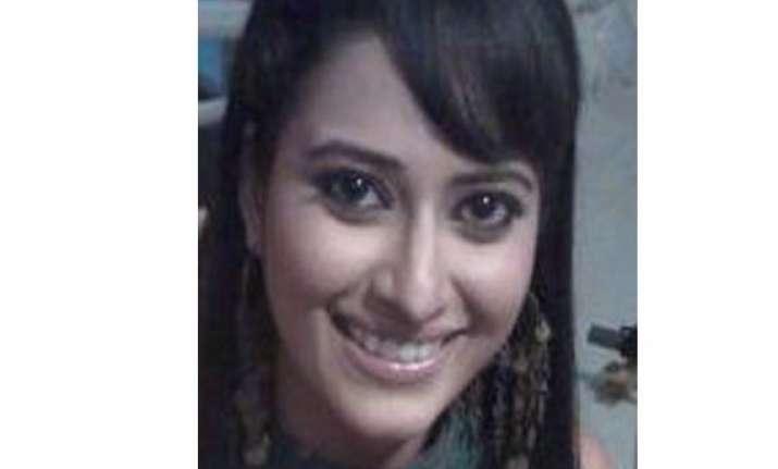 Preeti Gupta nude 879
