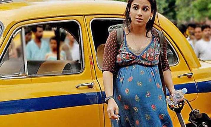 kahaani 2 shoot to start post monsoon