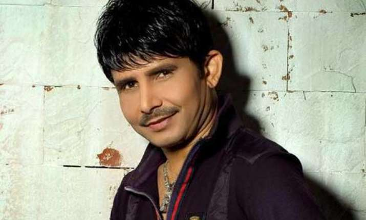 kamaal r khan takes his words back on narendra modi returns