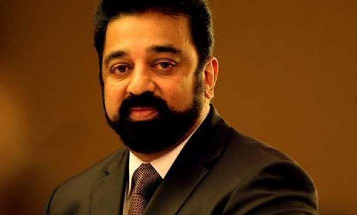 cannes film festival 2014 kamal haasan to lead official