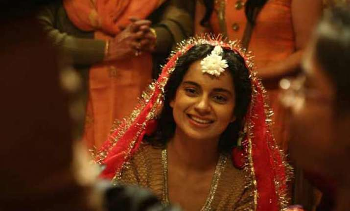 kangana ranaut s queen ruling domestic and international