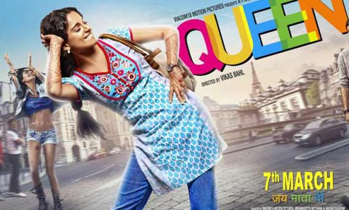 queen fever grips dubai local theatres increase the number