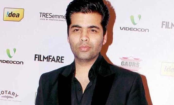 karan johar turns 42 farah alia parineeti nargis wish happy