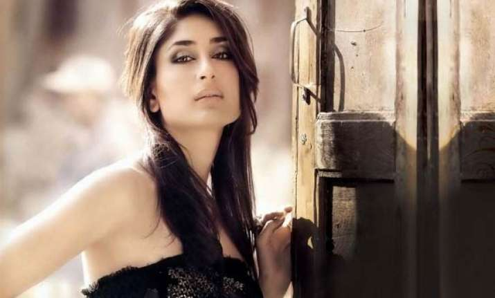 kareena kapoor opts out of shuddhi sizzles in an item