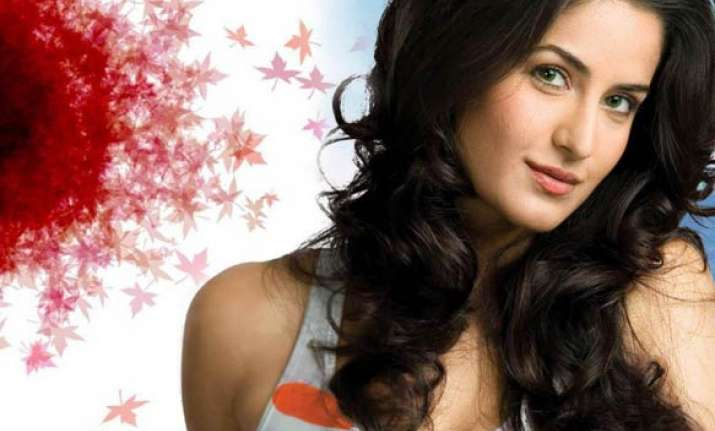 katrina will marry between sept 2014 jan 2016 predicts
