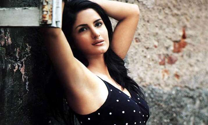 katrina most downloaded celeb for 4th consecutive year