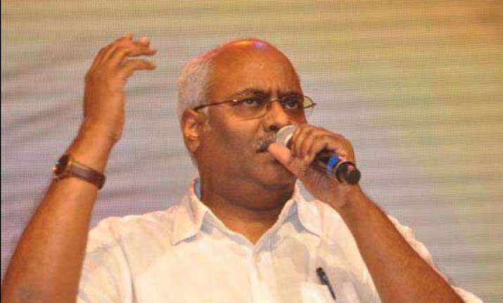 keeravani urges public to vote