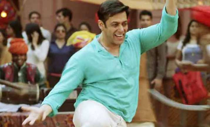 kick box office collection rs 127.03 cr in five days in