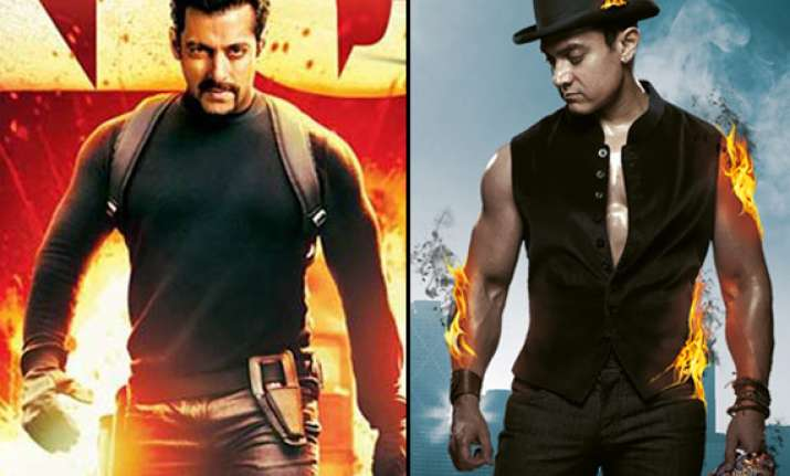 kick box office collection rs 148.66 cr in 6 days in india