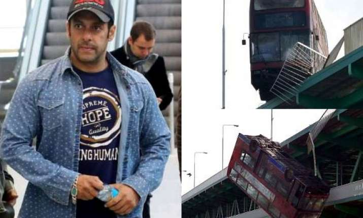 salman s kick shooting creates panic among warsaw locals