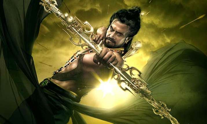 rajinikanth s kochadaiiyaan release pushed to may 23