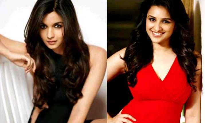 koffee with karan alia parineeti to bring down the curtains