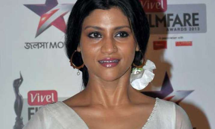 konkona indraneil to star in new byomkesh bakshi film