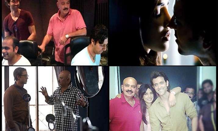 we want to take krrish 3 beyond screens says rakesh roshan