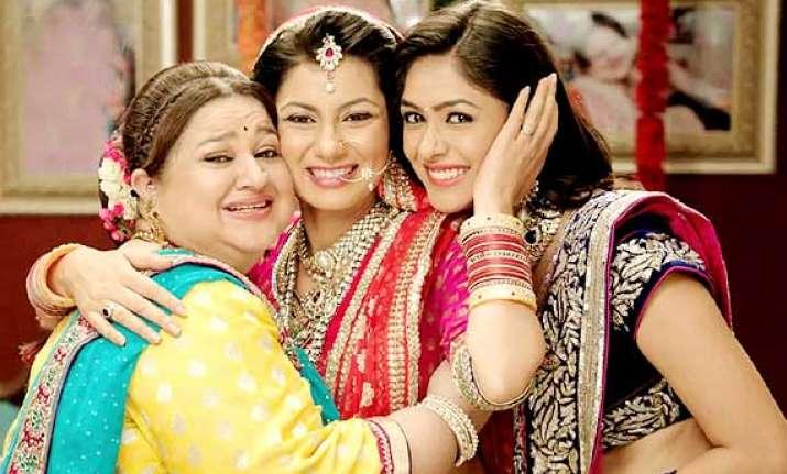 kumkum bhagya will pragya marry suresh