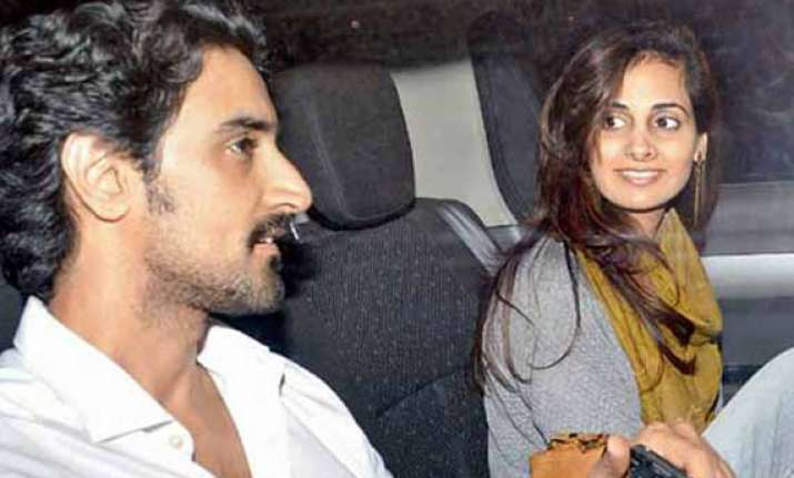 kunal kapoor haven t decided on marriage plans yet