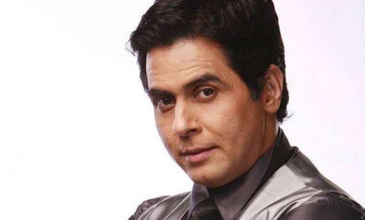 kyunki... was turning point for me aman verma