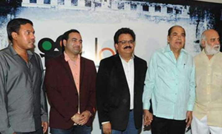la based studio to encourage indie cinema in telugu
