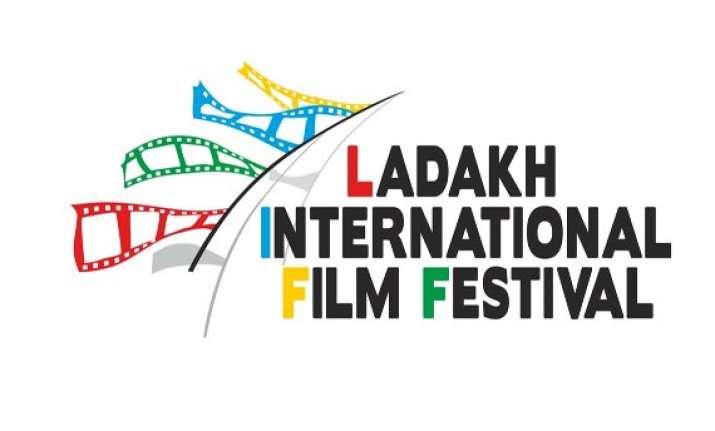 ladakh international film festival postponed