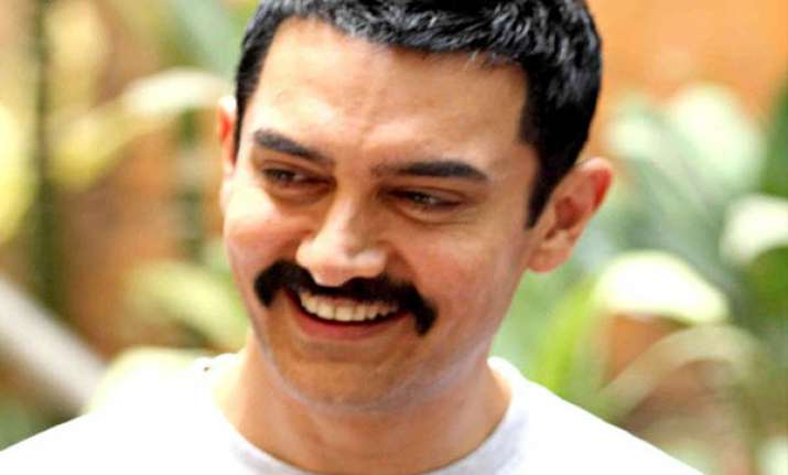lagaan s amazing script propelled me to turn producer aamir
