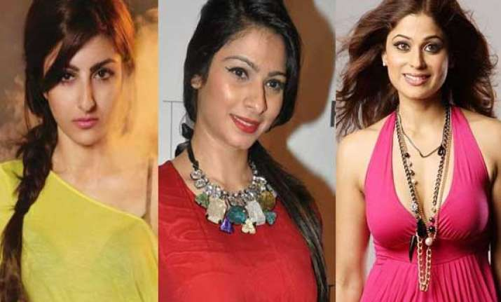 lesser known siblings of bollywood stars