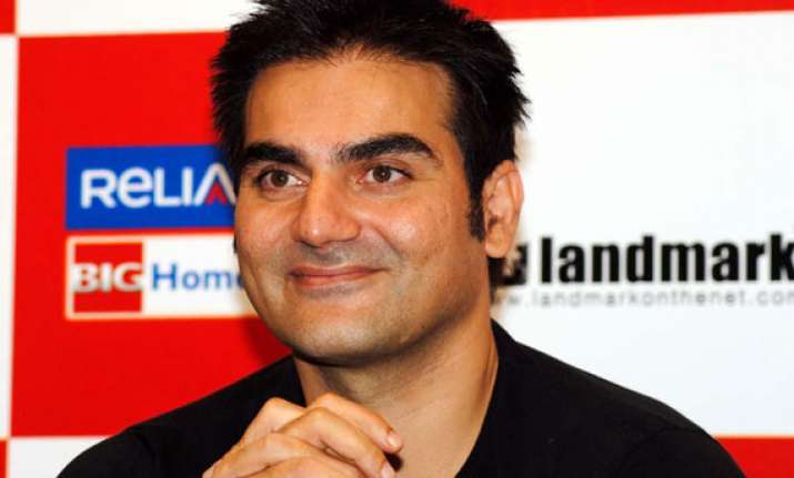 love in bombay will be nostalgic for everyone arbaaz khan