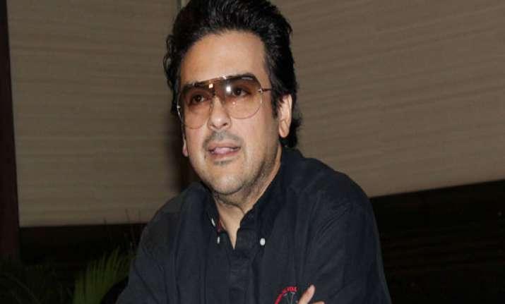 mns asks pakistani singer adnan sami to quit india