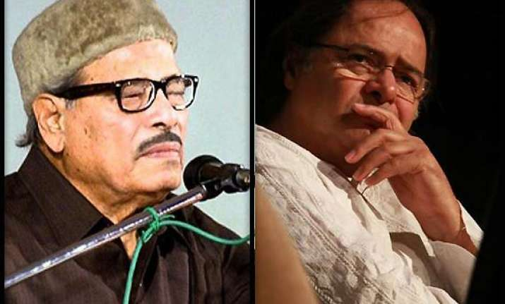 goa assembly pays tribute to manna dey farooq sheikh