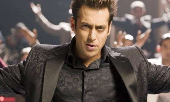 macho man missing from today s films says salman