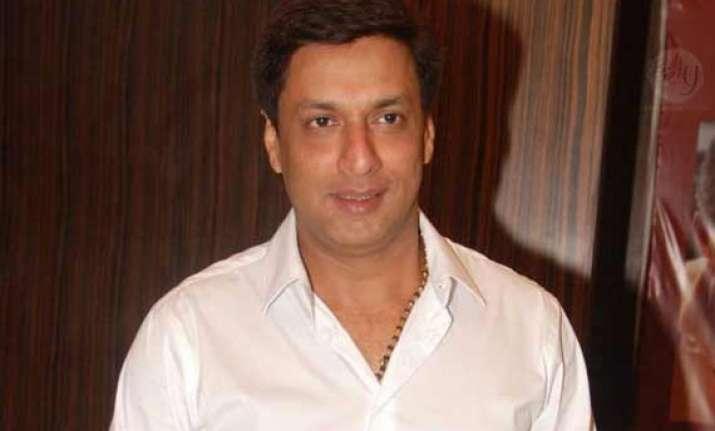 madhur bhandarkar aims to provide meaningful entertainment