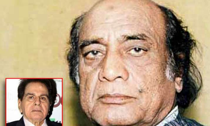 magic of mehdi hassan s voice cannot be described says