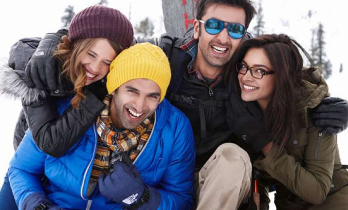magical month of may and june strike gold for yjhd collects