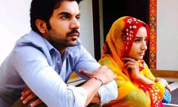 citylights not a festival film mahesh bhatt