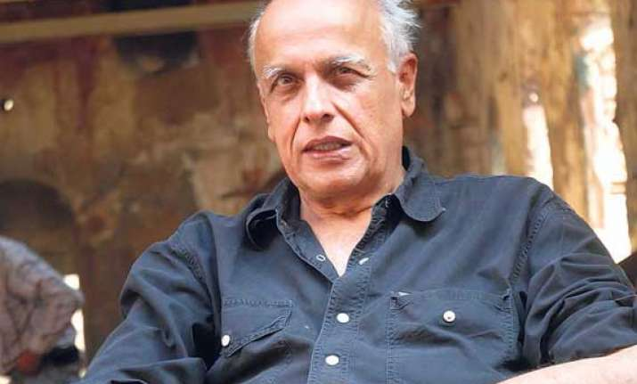 mahesh bhatt compares citylights with aashiqui