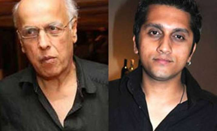 mahesh bhatt feels humari adhuri kahani will be mohit s best