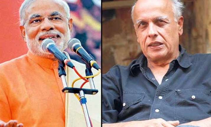 mahesh bhatt wants narendra modi to be defeated in lok