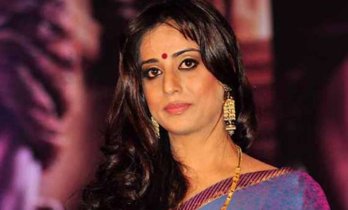 mahie gill never worries about box office numbers