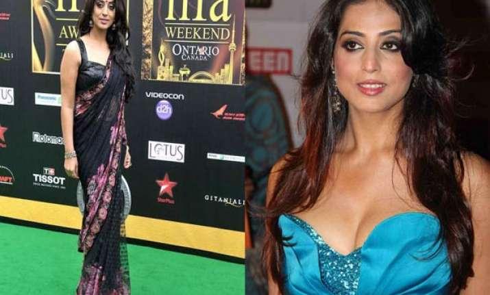 mahie gill plays maria in film on neeraj grover murder